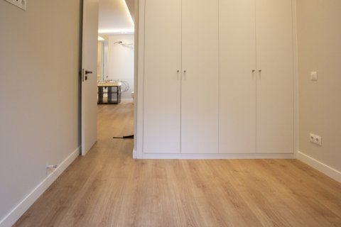 Apartment for sale in Madrid, Spain, 2 bedrooms, 63.00m2, No. 2509 – photo 9
