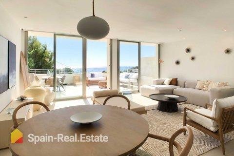 Apartment for sale in Altea, Alicante, Spain, 1 bedroom, 169.59m2, No. 1280 – photo 3