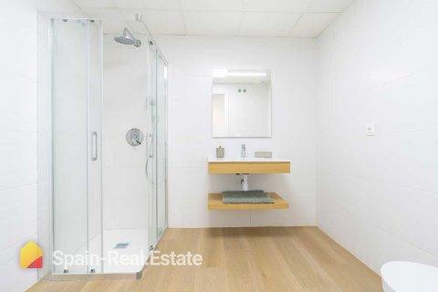 Apartment for sale in Denia, Alicante, Spain, 2 bedrooms, 78.08m2, No. 1369 – photo 1