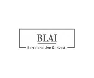 Barcelona Live And Invest