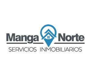 Manga Norte