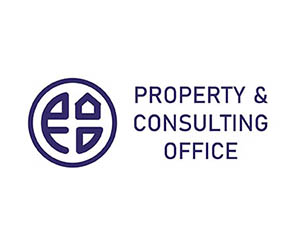 Property and Consulting Offices
