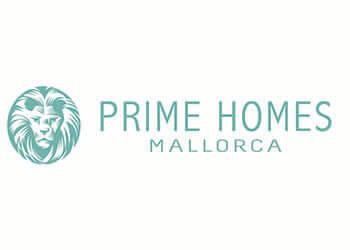 Mallorca Prime Homes