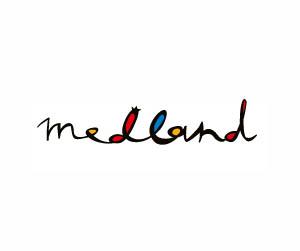 Medland Spain