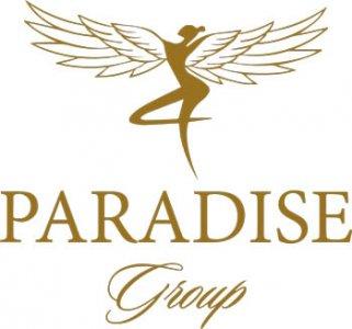 Paradise Inmo Real Estate