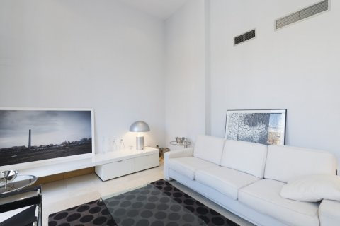 Apartment for sale in Malaga, Spain, 2 bedrooms, 92.00m2, No. 2174 – photo 7
