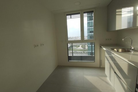 Apartment for rent in Madrid, Spain, 3 bedrooms, 155.00m2, No. 2601 – photo 10