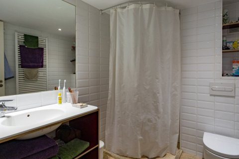 Apartment for sale in Madrid, Spain, 2 bedrooms, 51.00m2, No. 2099 – photo 17