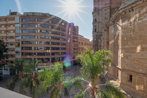 Apartment for sale in Malaga, Spain, 3 bedrooms, 229.00m2, No. 2351 – photo 9