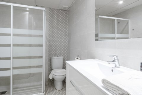 Apartment for sale in Malaga, Spain, 4 bedrooms, 113.00m2, No. 2321 – photo 7