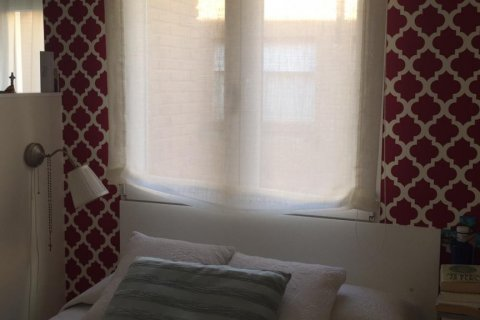Apartment for rent in Madrid, Spain, 1 bedroom, 35.00m2, No. 2004 – photo 2
