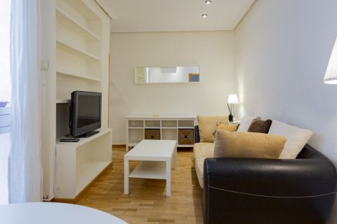 Apartment for sale in Madrid, Spain, 1 bedroom, 45.00m2, No. 2496 – photo 20