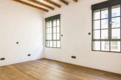 Penthouse for sale in Madrid, Spain, 3 bedrooms, 171.00m2, No. 2449 – photo 18