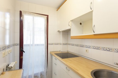 Apartment for sale in Madrid, Spain, 2 bedrooms, 79.00m2, No. 2638 – photo 14