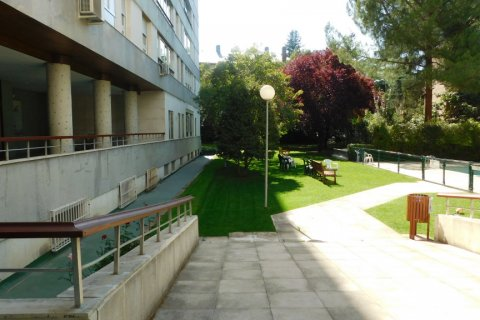 Apartment for sale in Madrid, Spain, 1 bedroom, 32.00m2, No. 1599 – photo 9