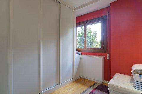 Duplex for sale in Madrid, Spain, 3 bedrooms, 160.00m2, No. 2326 – photo 28