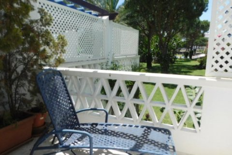 Apartment for rent in Marbella, Malaga, Spain, 3 bedrooms, 220.00m2, No. 1667 – photo 3