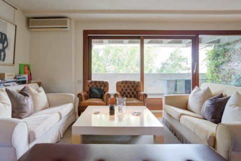 Duplex for sale in Madrid, Spain, 3 bedrooms, 160.00m2, No. 2326 – photo 9
