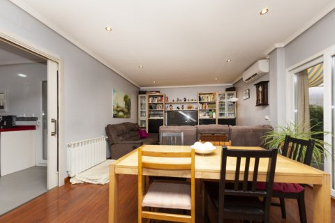 Apartment for sale in Madrid, Spain, 4 bedrooms, 418.00m2, No. 2200 – photo 3