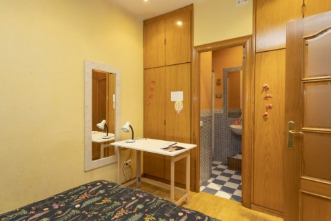 Apartment for sale in Madrid, Spain, 1 bedroom, 38.00m2, No. 2628 – photo 21