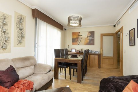 Apartment for sale in Madrid, Spain, 3 bedrooms, 134.00m2, No. 2622 – photo 6