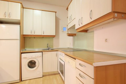Apartment for sale in Madrid, Spain, 1 bedroom, 83.00m2, No. 2438 – photo 3