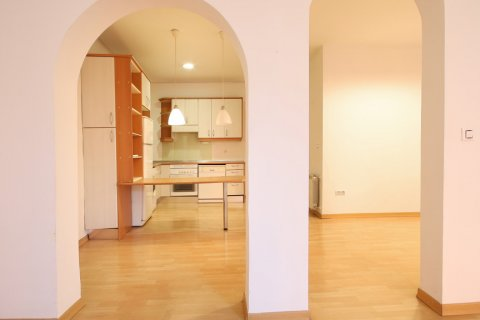 Apartment for sale in Madrid, Spain, 1 bedroom, 83.00m2, No. 2438 – photo 18