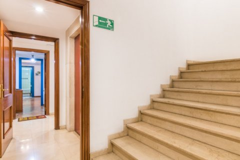 Apartment for sale in Madrid, Spain, 2 bedrooms, 60.00m2, No. 2374 – photo 24