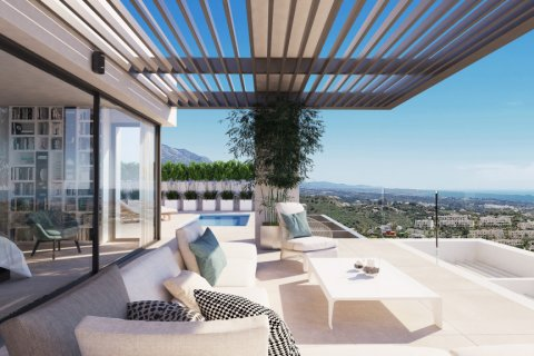 Apartment for sale in Malaga, Spain, 2 bedrooms, 119.66m2, No. 1673 – photo 8