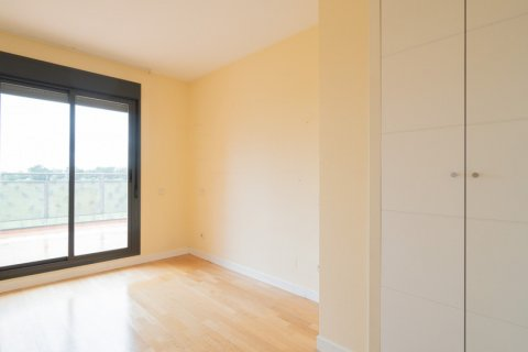 Penthouse for sale in Madrid, Spain, 3 bedrooms, 126.00m2, No. 2556 – photo 21