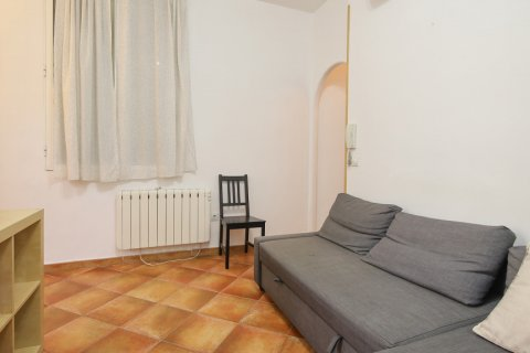 Apartment for sale in Madrid, Spain, 2 bedrooms, 67.00m2, No. 2684 – photo 7