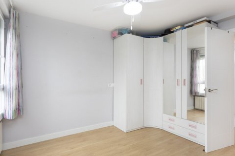 Apartment for sale in Madrid, Spain, 2 bedrooms, 94.00m2, No. 2639 – photo 24
