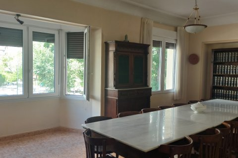 Apartment for rent in Madrid, Spain, 12 bedrooms, 400.00m2, No. 2350 – photo 29