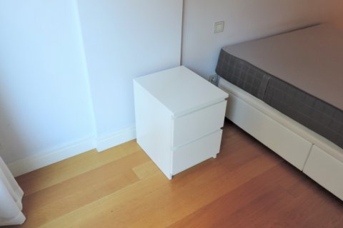 Apartment for rent in Madrid, Spain, 1 bedroom, 55.00m2, No. 1551 – photo 14