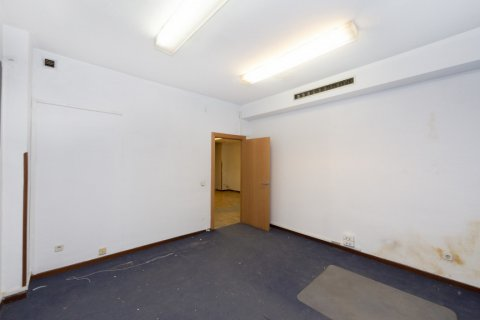 Apartment for sale in Madrid, Spain, 3 bedrooms, 127.00m2, No. 2281 – photo 15