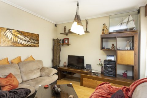 Apartment for sale in Madrid, Spain, 3 bedrooms, 134.00m2, No. 2622 – photo 4