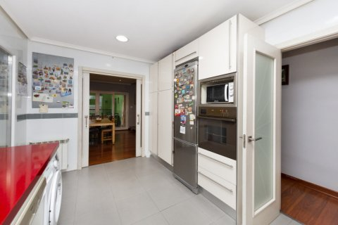 Apartment for sale in Madrid, Spain, 4 bedrooms, 418.00m2, No. 2200 – photo 6