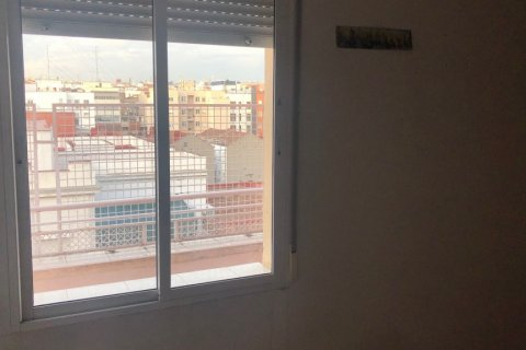 Apartment for sale in Madrid, Spain, 3 bedrooms, 90.00m2, No. 2050 – photo 8