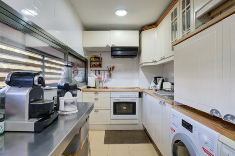 Duplex for sale in Madrid, Spain, 3 bedrooms, 160.00m2, No. 2326 – photo 17