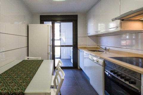 Apartment for rent in Madrid, Spain, 2 bedrooms, 94.00m2, No. 2216 – photo 7