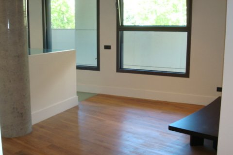 Apartment for sale in Madrid, Spain, 2 bedrooms, 160.00m2, No. 1736 – photo 6