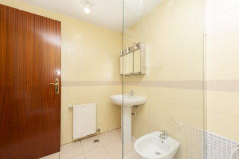 Apartment for sale in Madrid, Spain, 2 bedrooms, 93.00m2, No. 2314 – photo 22