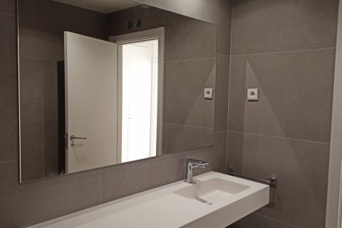 Apartment for rent in Madrid, Spain, 2 bedrooms, 105.00m2, No. 2283 – photo 22