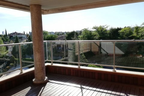 Duplex for rent in Madrid, Spain, 5 bedrooms, 300.00m2, No. 1844 – photo 6