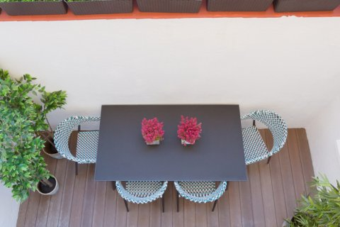 Duplex for sale in Madrid, Spain, 2 bedrooms, 68.00m2, No. 2334 – photo 20