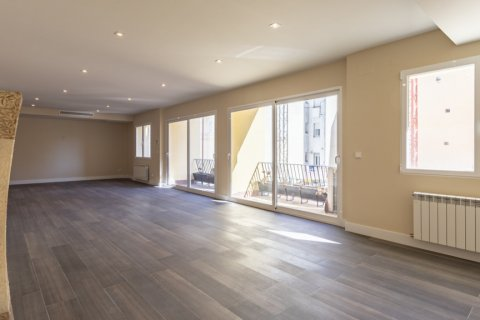 Apartment for sale in Madrid, Spain, 4 bedrooms, 290.00m2, No. 2043 – photo 9