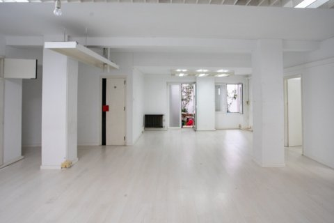 Apartment for sale in Madrid, Spain, 2 bedrooms, 149.00m2, No. 2122 – photo 4