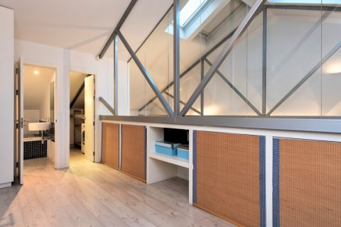 Apartment for sale in Madrid, Spain, 2 bedrooms, 193.00m2, No. 2494 – photo 22