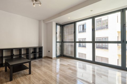 Apartment for sale in Malaga, Spain, 2 bedrooms, 105.00m2, No. 2708 – photo 2