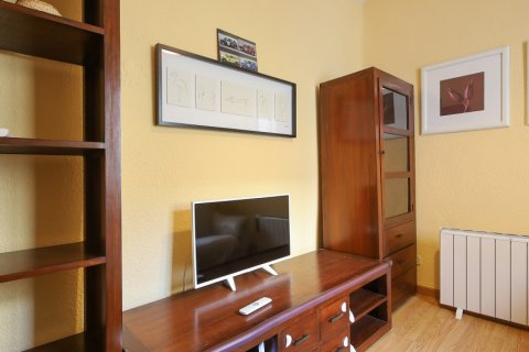 Apartment for sale in Madrid, Spain, 1 bedroom, 47.00m2, No. 2529 – photo 4